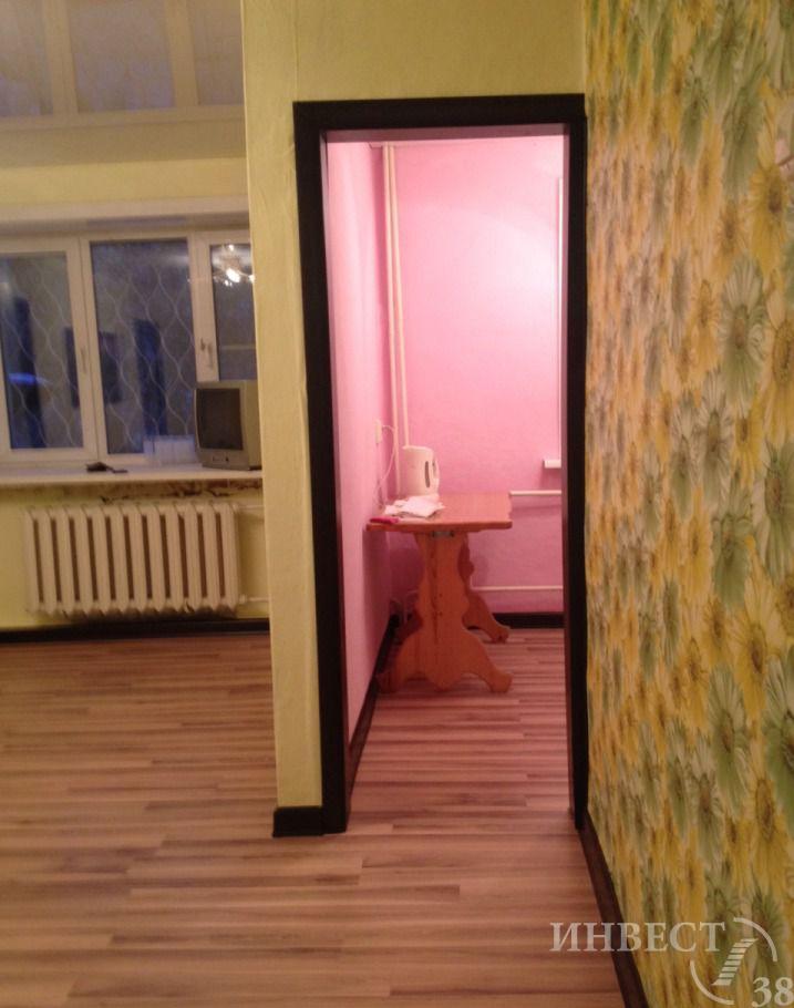 Гбуз во детская городская поликлиника 2 г владимир