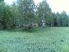 Бизнес-объект, Иркутская область