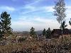 коттеджный поселок Изумрудный