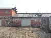 Промышленная база, Куйбышевский район
