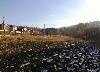Земельный участок, Ново-Иркутский