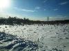 Земельный участок, Солнышко-2