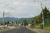 населенный пункт Култук