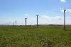 коттеджный поселок Милорадово