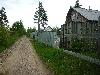 садоводство Илга-2