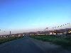 населенный пункт Хомутово