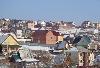 населенный пункт Ново-Иркутский