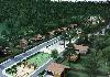 коттеджный поселок Заморский парк