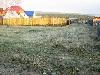 местность поле Хлебное