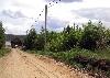 коттеджный поселок Наутилус