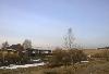 местность поле Анисимово