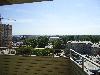 Балкон11.JPG