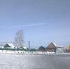 населенный пункт Введенщина