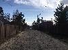садоводство Авиатор-2