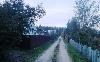 садоводство Октябрьское-2