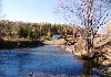 населенный пункт Нижний Кочергат