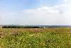 населенный пункт Максимовщина