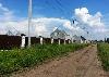 коттеджный поселок Калинка