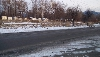 Бизнес-объект, Байкальск