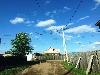 населенный пункт Новолисиха