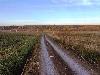 Земельный участок, Урик