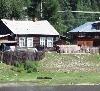 населенный пункт Шаманка