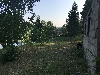 Земельный участок, Карьер