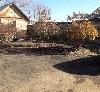 Земельный участок, Октябрьский район