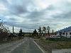 населенный пункт Худяково