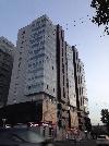 Бизнес-объект, Октябрьский район
