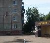 ж/д станция Батарейная