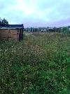Земельный участок, Моты