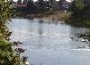 садоводство Озерное