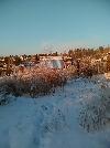 Земельный участок, Академсад