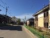 коттеджный поселок Хрустальный