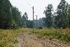 Земельный участок, Ангара