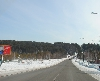 населенный пункт Бурдаковка