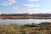 коттеджный поселок Озерный край
