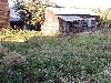 Земельный участок, Аршан
