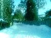 садоводство Дачная-2