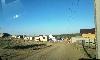 коттеджный поселок Пирс