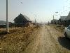населенный пункт Карлук