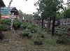 Земельный участок, Столбово