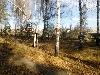 садоводство Восовец