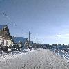 населенный пункт Пивовариха