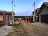 населенный пункт Алга