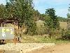 населенный пункт Пионерск