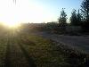 населенный пункт Стеклянка