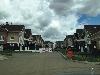 коттеджный поселок Снегири