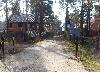 населенный пункт Ангарские Хутора
